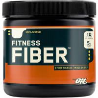 ON Fitness Fiber, 195g