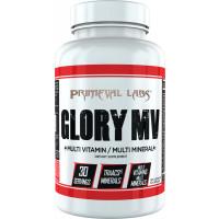 Glory MV, 60 Capsules