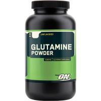 ON Pure Glutamine Powder, 300g