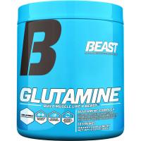 Beast Sports Glutamine