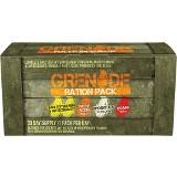 FREE Grenade Tank Top!