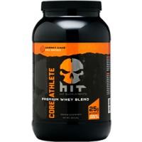 HIT Core Athlete Protein