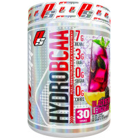 ProSupps HydroBCAA, 30 Servings