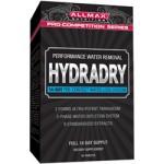 Allmax Hydradry