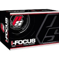 ProSupps I-Focus