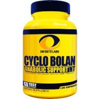 Infinite Labs Cyclo Bolan NT