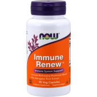 Immune Renew, 90 VCapsules