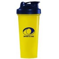 Infinite One Shaker Cup