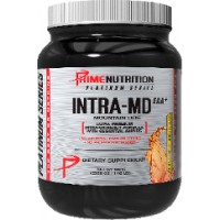 Prime Nutrition Intra-MD EAA