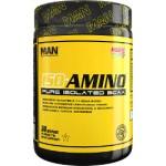 MAN Sports ISO-Amino