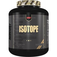 RedCon1 Isotope, 71 Servings