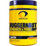 Juggernaut HP