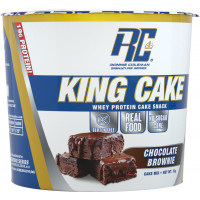 King Cakes, Box of 6