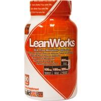 ME LeanWorks