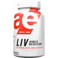 Athletic Edge LIV