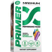 Primer Performance Packs