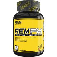 REM-P.M., 60 Capsules