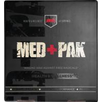 RedCon1 Med+Pak