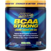 MHP BCAA Strong