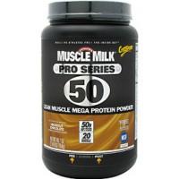 Muscle Milk Pro Series 50