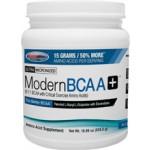 USPlabs Modern BCAA+