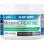 USPlabs Modern Creatine