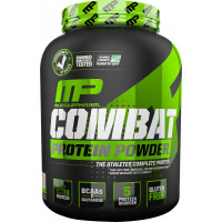 MP Combat Protein Powder, 4lbs