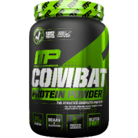 MP Combat Protein Powder, 2lbs