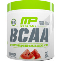 MP Essentials BCAA, 30 Servings
