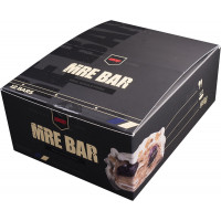 RedCon1 MRE Bar, Box of 12