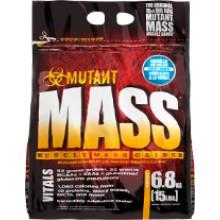 FREE Mutant Test!