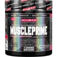 Allmax MusclePrime