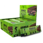 Arnold Series Muscle Bar