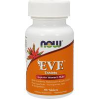 Eve Women's Multi, 90 Tablets