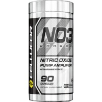 Cellucor NO3 Chrome 4th Gen