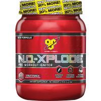 BSN NO-Xplode, 30 Servings