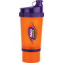 NOW 3-in-1 Shaker Bottle: Buy 2 Get 1 FREE