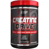 FREE Creatine Drive!