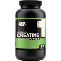 ON Micronized Creatine Powder, 300g