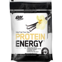 ON Protein Energy, 1.72lbs