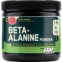 ON Beta-Alanine Powder, 75 Servings