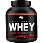 ON Performance Whey