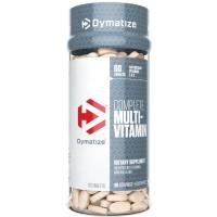 Dymatize Complete Multi-Vitamin