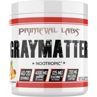 GrayMatter, 40 Servings
