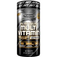 Platinum Multivitamin