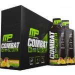 MusclePharm Combat Pro-Gel
