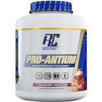 Pro-Antium, 5.6lbs