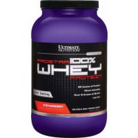 Prostar 100% Whey Protein, 2lbs