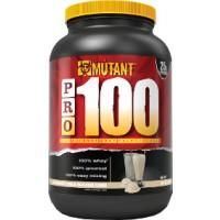 Mutant Pro 100 Protein