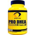 Infinite Labs Pro DHEA